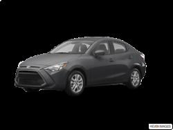 Toyota Yaris iA for sale in Denver Metro Area Colorado