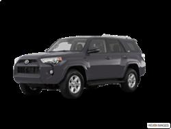 Toyota 4Runner for sale in Denver Metro Area Colorado