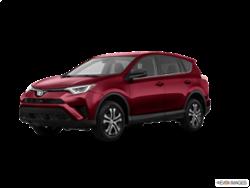 Toyota RAV4 for sale in Colorado Springs Colorado