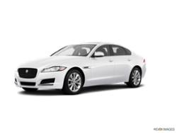 Jaguar XF for sale in Denver Metro Area Colorado