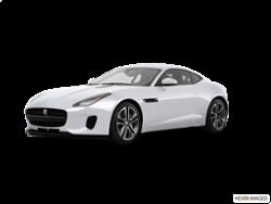 Jaguar F-TYPE for sale in Denver Metro Area Colorado