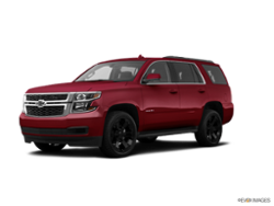 Chevrolet Tahoe for sale in Columbia KY