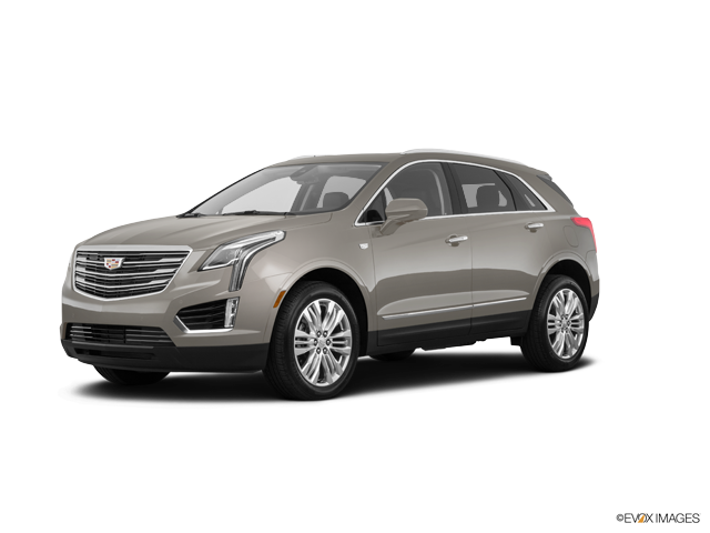 New Cadillac XT Indianapolis Bloomington Fishers Cadillac - Cadillac dealers indianapolis
