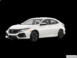 Honda Civic Hatchback for sale in Oshkosh WI