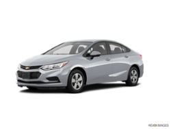 Chevrolet Cruze for sale in Columbia KY