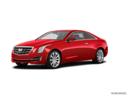 Cadillac ATS Coupe for sale in Palos Hills IL