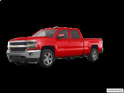 Chevrolet Silverado 1500 for sale in Denver Metro Area Colorado