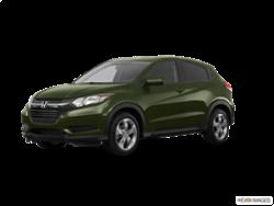 Honda HR-V for sale in Colorado Springs Colorado