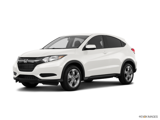 New Honda Hr V In Colorado Springs Denver Trinidad Amp Raton