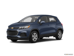 Chevrolet Trax for sale in Columbia KY
