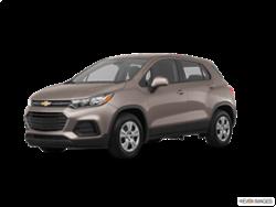 Chevrolet Trax for sale in Denver Metro Area Colorado
