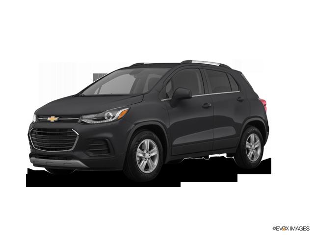 New Chevy Trax Kansas City Lenexa Olathe Chevrolet Dealer - Kansas city chevrolet dealer