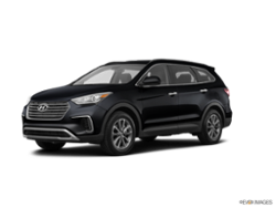 Hyundai Santa Fe for sale in Appleton WI