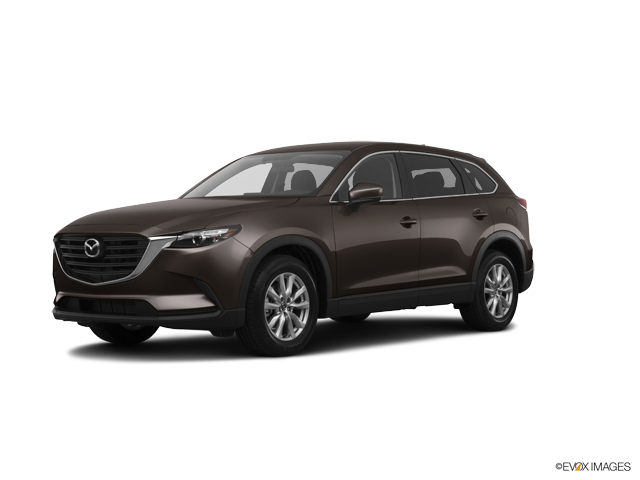 Philadelphia Mazda New Used Cars In Colmar North Penn Mazda - Nj mazda dealers