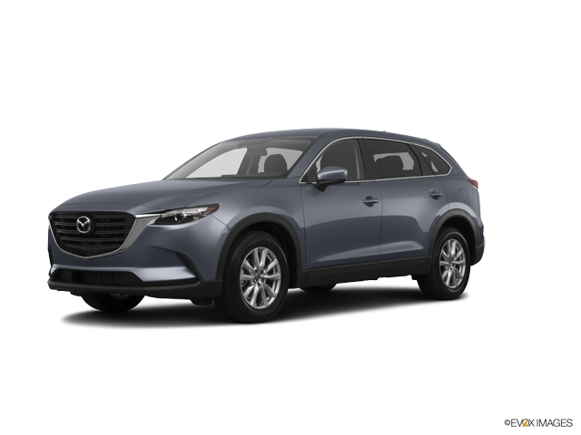 Thompson Mazda Maine Waterville Mazda Dealer - Mazda dealers maine