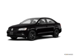 Volkswagen Jetta for sale in Appleton WI