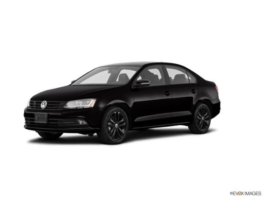 2018 Volkswagen Jetta for sale in Johnston IA