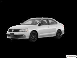 Volkswagen Jetta for sale in Allentown PA
