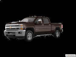 Chevrolet Silverado 2500HD for sale in Denver Metro Area Colorado