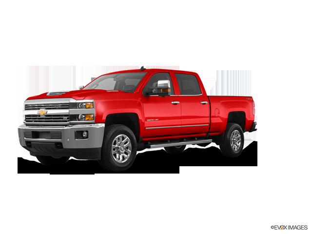 New Chevy Silverado HD Chevrolet Dealer Inventory For Sale - Chevrolet dealer com