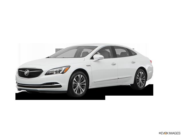 Bill Dodge Cadillac Westbrook Me >> Bill Dodge Auto Group | Westbrook BMW, Buick, Cadillac, GMC, Hyundai, Infiniti, Kia and Nissan ...