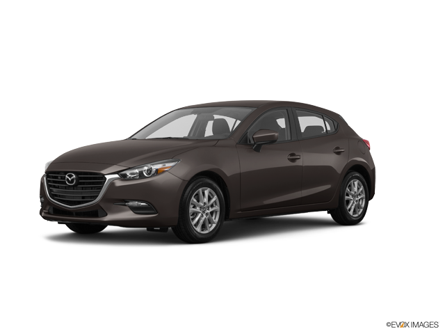 Champion Mazda Is A Mazda Dealer Selling New And Used Cars In - Mazda dealers massachusetts