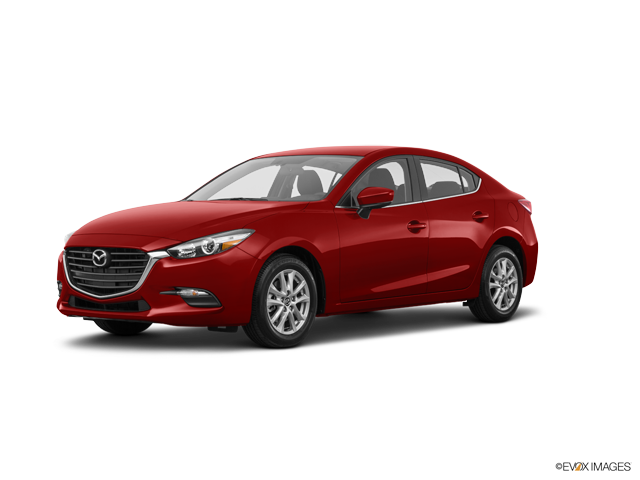 Borman Mazda Is A Las Cruces Mazda Dealer And A New Car And Used - Mazda graduate program