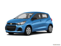 Chevrolet Spark for sale in Columbia KY