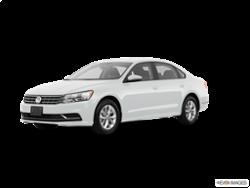 Volkswagen Passat for sale in Westchester New York
