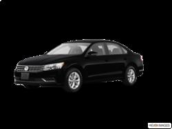 Volkswagen Passat for sale in San Antonio TX