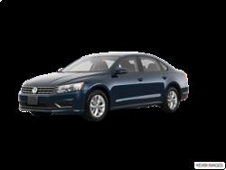 Volkswagen Passat for sale in Allentown PA