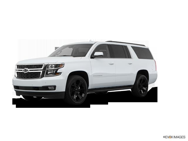 New Chevy Suburban Corpus Christi Alice Portland Chevrolet - Chevrolet dealer corpus christi