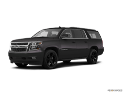 Chevrolet Suburban for sale in Columbia KY