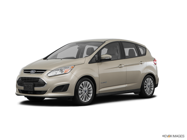 Ford motor credit company phone number for Nissan motor credit payoff phone number