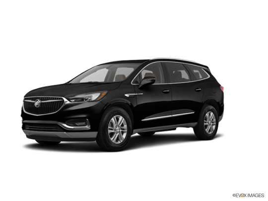 New Buick Enclave Sewell Dallas Buick Dealership - Buick of dallas