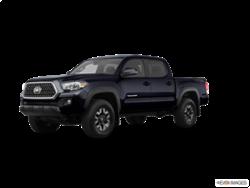 Toyota Tacoma for sale in Denver Metro Area Colorado