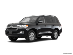 Toyota Land Cruiser for sale in Denver Metro Area Colorado