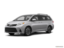 Toyota Sienna for sale in Colorado Springs Colorado