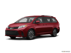 Toyota Sienna for sale in Denver Metro Area Colorado
