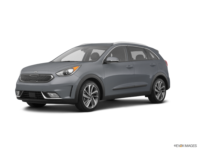 Value Kia Philadelphia >> Sussman Automotive - New & Used Acura, Honda, Hyundai, Kia, Mazda, and Genesis Dealerships Near ...