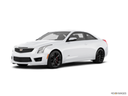 Cadillac ATS-V Coupe for sale in Palos Hills IL