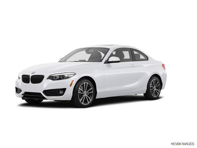 New 2018 Bmw M240i Xdrive Details From Garlyn Shelton Auto