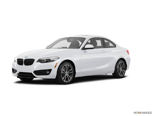 2018 BMW M240i xDrive for sale in Dallas TX