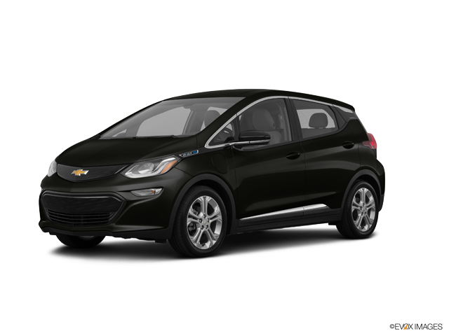 cable dahmer automotive group is a chevrolet buick gmc cadillac kia dealer selling new and. Black Bedroom Furniture Sets. Home Design Ideas