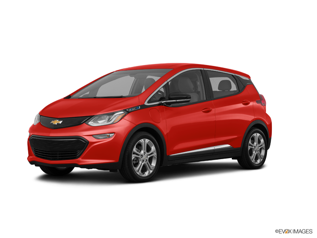 New Chevrolet Volt Orleans >> Chevrolet Dealership in Hammond, LA | Ross Downing Chevrolet | Baton Rouge, New Orleans
