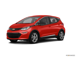 Chevrolet Bolt EV for sale in Columbia KY