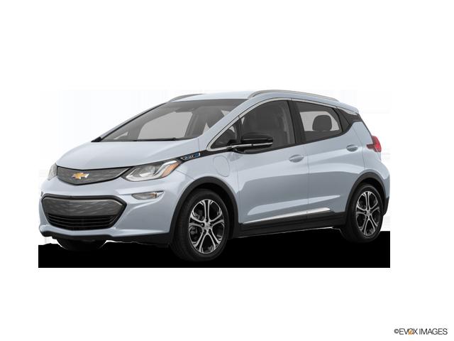 New Chevrolet Volt Orleans >> Chevrolet Dealership in Hammond, LA | Ross Downing Chevrolet | Baton Rouge, New Orleans