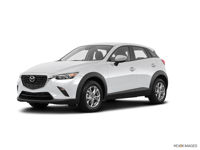 University Mazda Serving King County Seattle Mazda Drivers - Mazda dealership bellevue