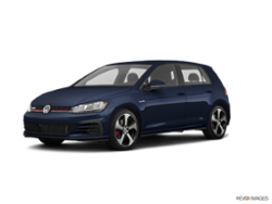 Volkswagen Golf GTI for sale in Westchester New York