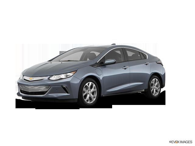 Todd Wenzel Davison >> Todd Wenzel Automotive | Buick, Chevrolet & GMC in Grand ...